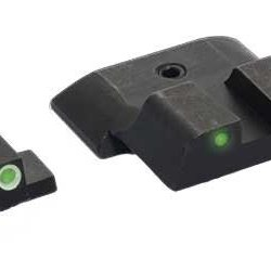 Ameriglo S&W All M&P 3Dot Tritium Ameriglo S&W All M&P 3Dot Tritium