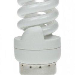 Litepod Company Daylight Full Spectrum Bulb - White - 11 Watt - Bayonet Cap (Bc) - Without Diffuser