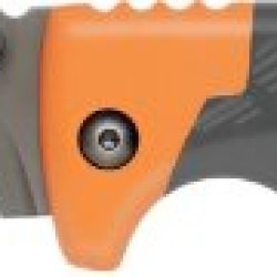 Gerber Bear Grylls Clip Point