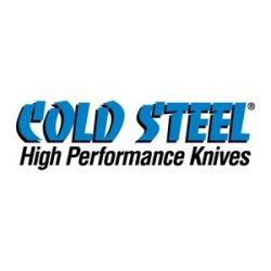 Cold Steel Knives War Hammer