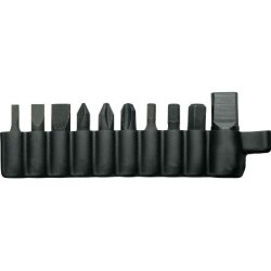 Gerber 22-49445 10-Piece Tool Kit