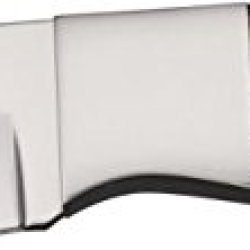 Elk Ridge Er-111 Fixed Blade Knife 5-Inch Overall