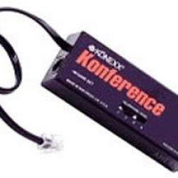 Polycom Ita10910 Digital Adapter