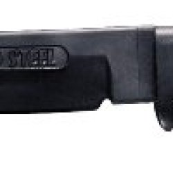 Cold Steel Rubber Training Recon Tanto