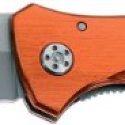 Magnum Medic Knife