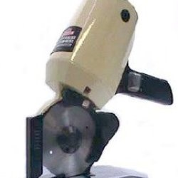 Gemsy Stand Up Rotary Cutter