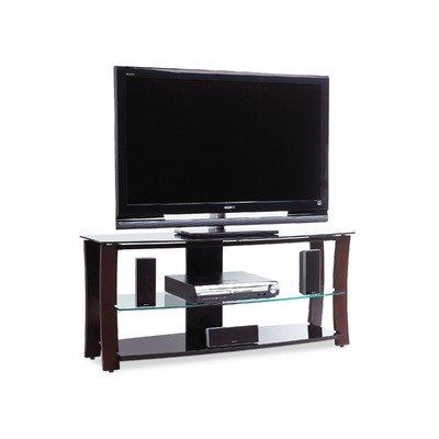 Image of Answorth 52 in. TV Stand (AV2352E)