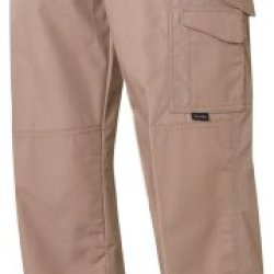 Tru-Spec 24/7 Pants Coyote Tan 30X32