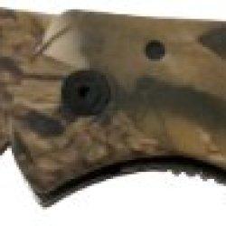 Mtech Usa Mt-133Bc Folding Knife 3.5-Inch Closed