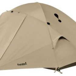 Eureka Down Range 2 - 2 Person Tactical Tent