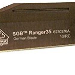 Puma Sgb Ranger 35 6230370A Cf Fine Folding Knife