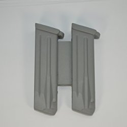 Holster Molding Drone For Double H&K Vp9 / P30 Magazine