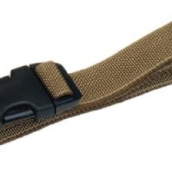 Ontario Knives 1904 Compatible Leg Strap