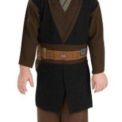 Star Wars Romper Anakin Skywalker, Skywalker Print, 6-12 Months