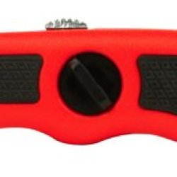 Snap-On 870466 Retractable Utility Knife