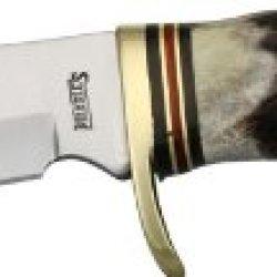 Marbles Mini Hunter Knife, 10In. Mr801