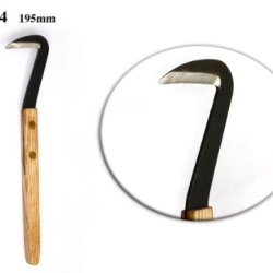 Ryuga Kf-4 Carving Tool