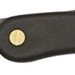 "Svord 3"" Peasant Knife (Black)"