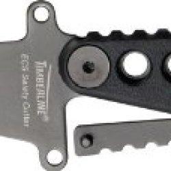 Timberline Ecs Safety Cutter.
