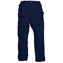5.11 #64360 Women'S Taclite Pro Pants (Dark Navy, 8)
