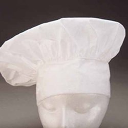16354 Chef'S Hat Chef Costume Hat Bakers Hat