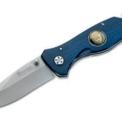 Magnum Law Enforcement Knife