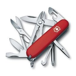Knife Pkt Dlx Tinker (Pkg Of 5)