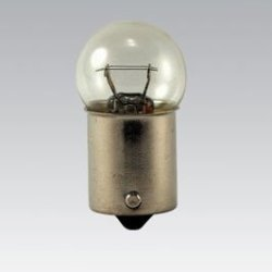 **10 Pack** Eiko - 303 Miniature Light Bulbs