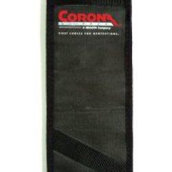 Corona 22-Inch Machete Scabbard Ac 7330