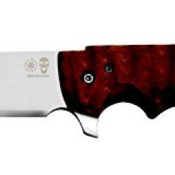 Bad Blood - Kendrick / Mosier Yokai