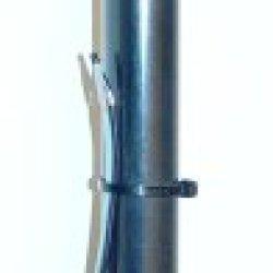 Aqua Signal All-Round 18 -Inch Fold Down Navigation Light