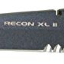 Tops Knives Recon Xl Fixed Blade Knife Tpreconxl