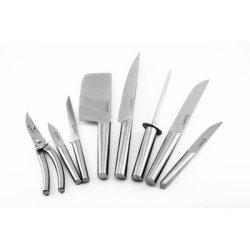 Eclipse 9 Piece Knife Set