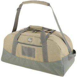 Maxpedition Imperial Load-Out Duffel Bag, Khaki/Foliage