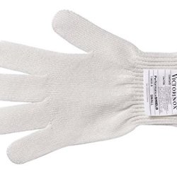 Victorinox Cutlery Performanceshield Cut Resistant Glove, Extra Small