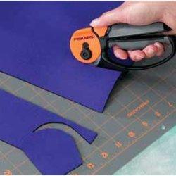 Softouch Rotary Cutter Cutting Mat