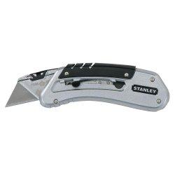 5-3/4 In. Quickslide Pocket Knife (10-810)