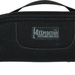 Maxpedition R-7 Razorshell
