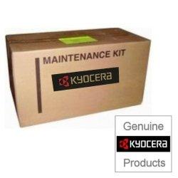 Maintenance Kit Mk-702
