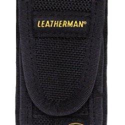 Leatherman 934810 Leatherman Wave Nylon Sheath