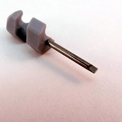 Replacement Mini Screwdriver