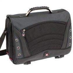 Swissgear Saturn Messenger Bag