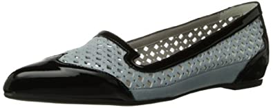Aquatalia by Marvin K. Women's Yvanka Ballet Flat