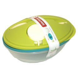 Bramli Salad Break Kit, 2-Pack