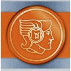 Merkur Heavy Duty Classic Safety Razor