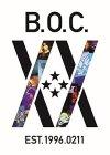 BUMP OF CHICKEN 結成20周年記念Special Live 「20」 (初回限・・・