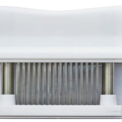 J&D Life Ks11 Supertendermatic 48-Blade Tenderizer