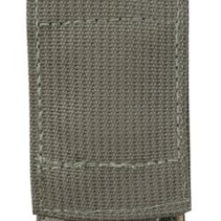 Gerber 22-41678 Multi Purpose Military Sheath