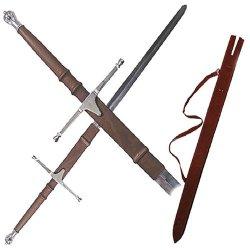 Legendary William Wallace Sword