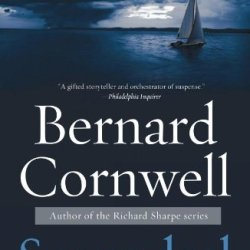 Scoundrel: A Novel Of Suspense (Sailing Thrillers)